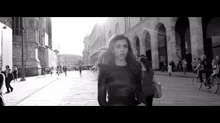 Elen Levon - Kingdom - Behind the Scenes