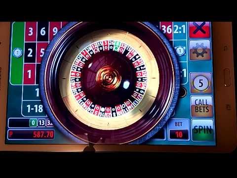 Multiplayer European TV Roulette - Buy Roulette Casino Game - CasinoWebScripts von YouTube · HD · Dauer:  1 Minuten 15 Sekunden  · 51 Aufrufe · hochgeladen am 11/08/2016 · hochgeladen von Casinowebscripts