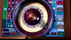 European Roulette Casino Table Games | Play For Real | Play For Free