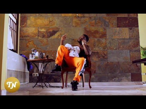Cho - Put It On Me ft. Abigail Johnson (prod. GLOWINTHEDARK)