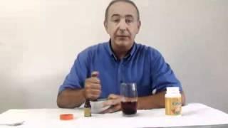 www.megabeneficios.com.br/11 O Poder da Vitamina C  - Com Isaque Molleiro