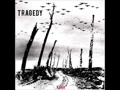 Tragedy - Fury (Full Album)