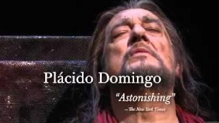 Iphigénie en Tauride - The Metropolitan Opera