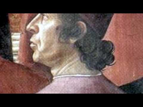 Art and Humanism in the Renaissance