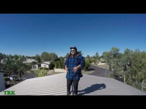 TRK -  Panda Remix