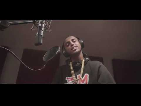 French x Tjin - Examples (Official Music Video) (StrvngeFilms) (Prod. Hitstar)