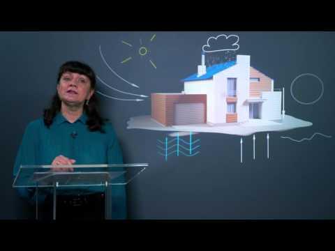 знакомства с архитектурой ка сделать свой дом лучше