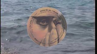 Perel - 'Hildegard' [Ombra INTL 003]