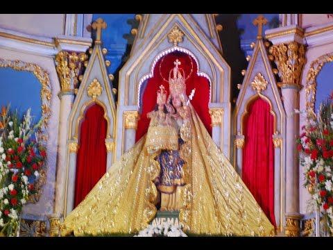 The Street  Ganesha  Mount Mary  2011