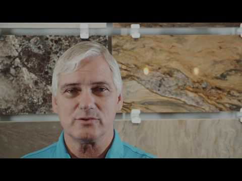 Buy Direct - Granite & Marble in New Orleans | The Stone Gallery