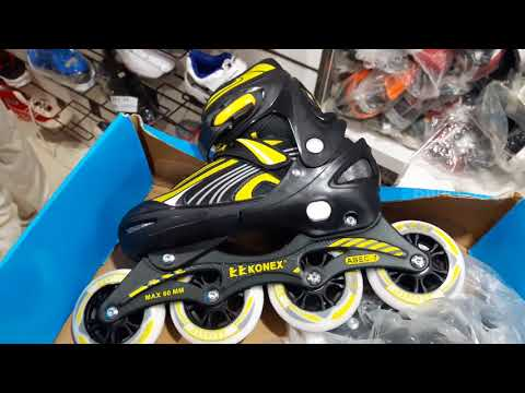 sports equipment market in mumbai (marine drive) - grant road auto market - bullet singh boisar