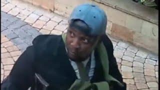 Riverside attack main planner Ali Salim among 11 in custody | Kenya news today