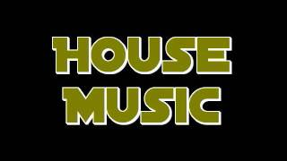 Cassio Ware - Tricky Nicky (Mucho Soul e.p.) (House Music)