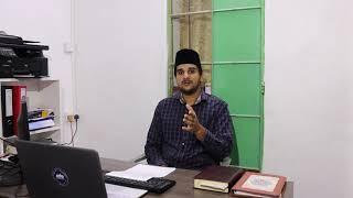 Le but de notre éxistence - #Ramadan Pt 7