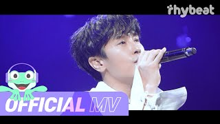Youtube: Missing you / Kim Dong Wan
