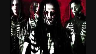 wednesday 13-not another teenage anthem