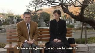 Maison Ikkoku* 1 *2007* *Sub Español**Live Action* Sinopsis: Una ad...