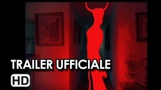 Repeat youtube video Post Tenebras Lux Trailer Italiano Ufficiale