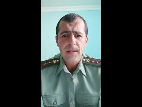 Картинки по запросу «Սա մեր պետության և հասարակության ամոթն է». Հայկական բանակի սպան օգնություն է աղերսում հարուստներից