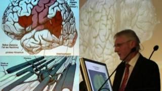 Das Gehirn (2) | Wie einzigartig ist der Mensch? (6)
