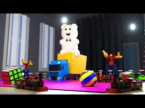 Playing With TOY Defenders In Roblox Tower Defense
