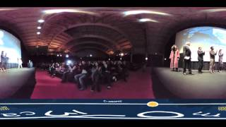 360 degree conference camera in india