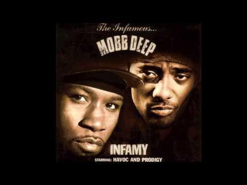 Mobb Deep - Get Away (Instrumental Remake By Tha Vizionary) [Download Link]