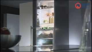 Ремонт холодильников либхер(, 2015-02-11T13:25:02.000Z)
