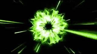 ROCK CANDY | Карамель в микроволновке