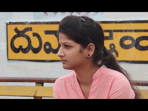 Inthalo Emaindoo Telugu Short Film 2016    Directed By Ashok Razz