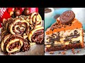 Ultimate Desserts You Must Try Before You Die