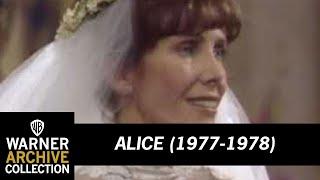 Alice 9 Open