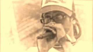 Aldo (Los Aldeanos) - Nos Achicharraron