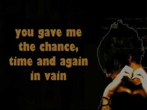 Sonata Arctica - Paid In Full + Lyrics