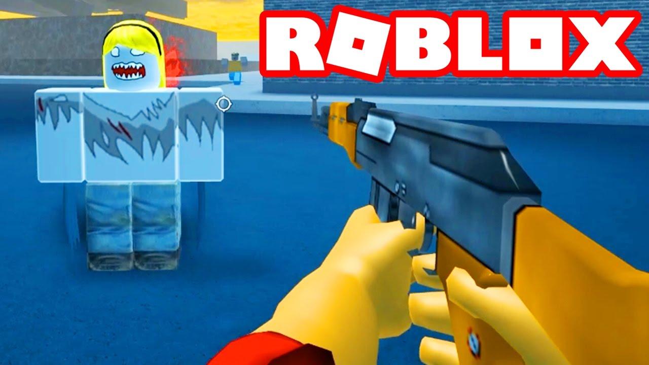 Badvaar Uncopylocked Roblox - More info