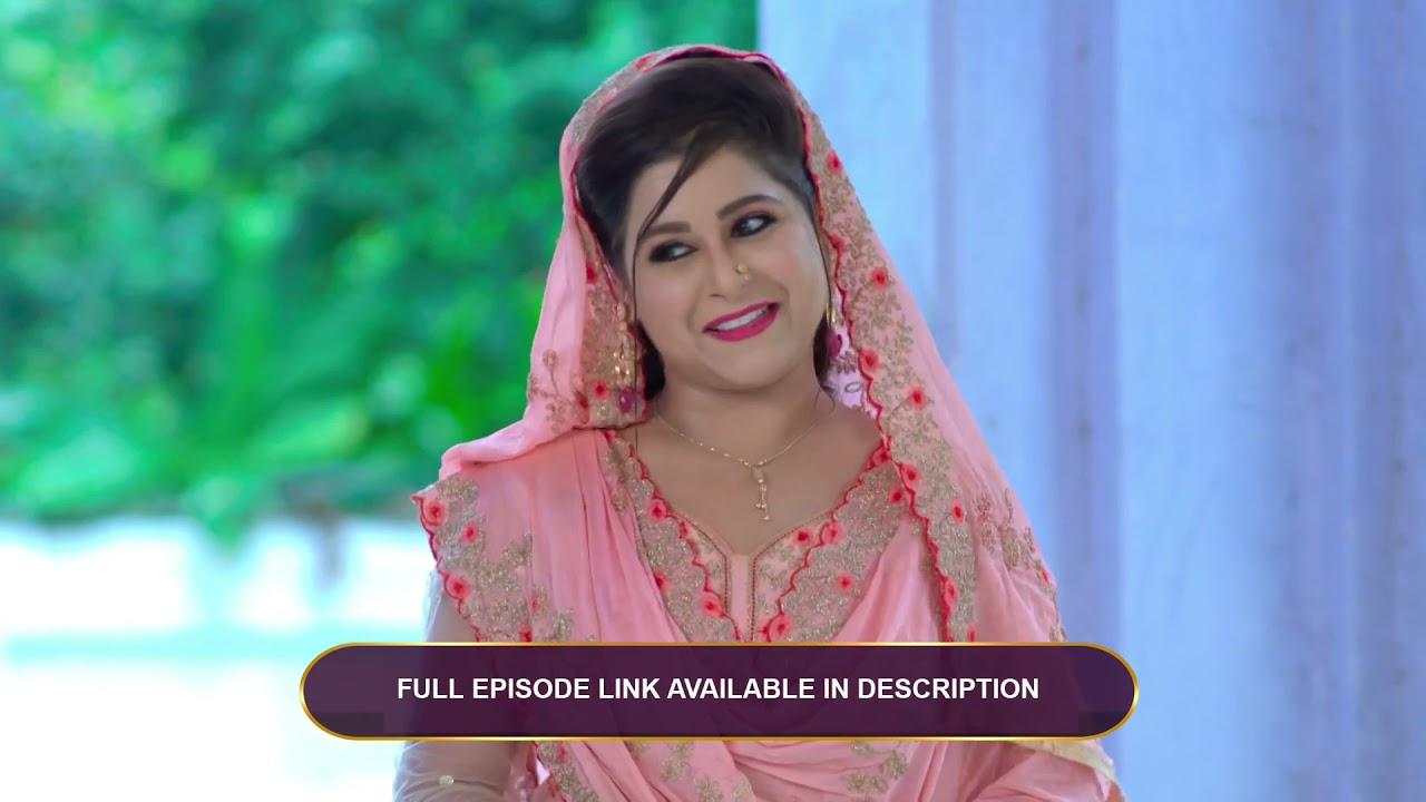 Ep - 124 | Aur Bhai Kya Chal Raha Hai | And TV Show | Watch Full Episode on Zee5-Link in Description