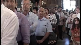 ΚΟΡΩΠΙ ΑΝΑΛΗΨΕΩΣ 2007
