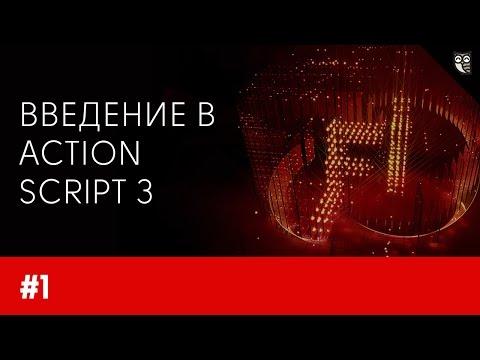 Работа в Московской области : поиск свежих вакансий в