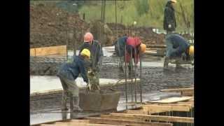 Уфимская строительная компания(, 2012-07-18T20:20:50.000Z)