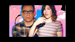 The 10 Best Sketches from 'Portlandia's Final Season