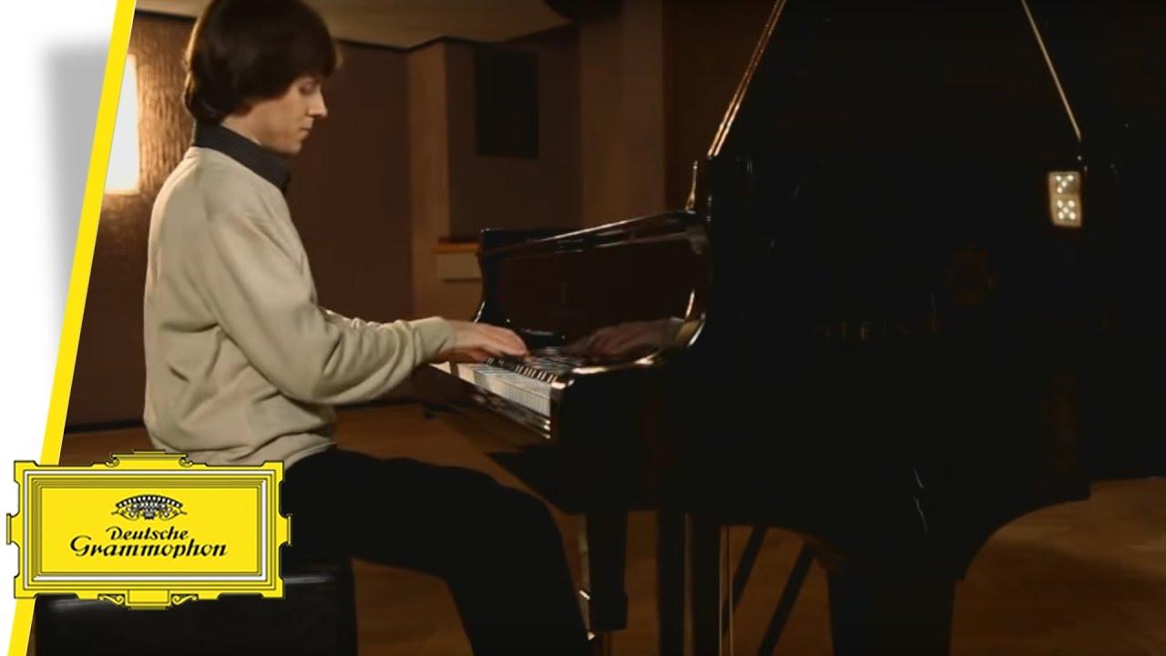 Szymanowski / Debussy