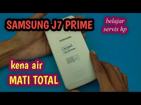 samsung-j7-prime-matot,dead-[[phone-repaire]]
