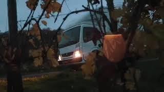 VERKAAFSJOKER : RUFF MECH VIDEO