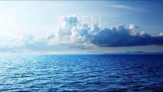 Krownnar Bjornssön - Siren (Ambient music)
