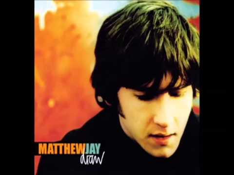 Matthew Jay - Let You Shoulder Fall with Lyrics