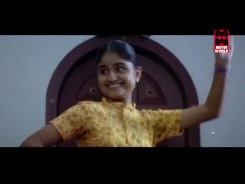Tamil Movies 2017 Full Movie # Tamil Movies Online Watch Free # Tamil New Movies 2017 Full Movie HD