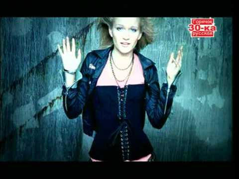 Music video Женя Малахова - Мама