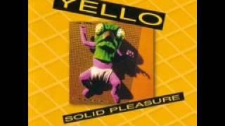 Yello - Reverse Lion