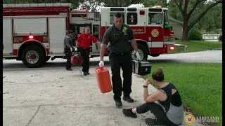 Download Why Fire Engines and Firefighters Respond to Medical Calls Mp3 and Videos