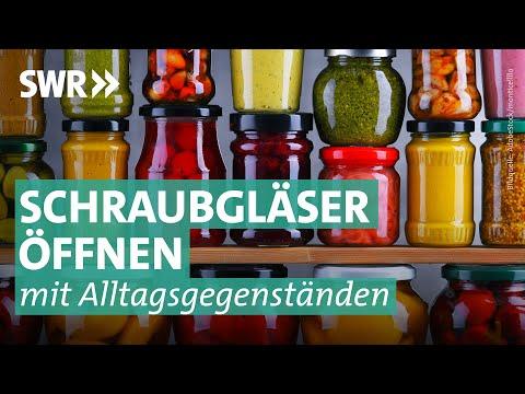 tipp-der-woche:-schraubgläser-öffnen-leicht-gemacht